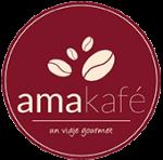 Amakafé